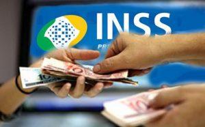 inssjus 300x186 - Revisão de 170 mil benefícios do INSS começa em agosto