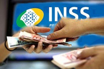 inssjus 360x240 - Revisão de 170 mil benefícios do INSS começa em agosto