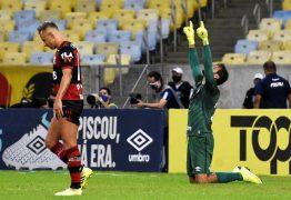 FLA X FLU: SBT exibe final do Carioca na quarta-feira; jogo de domingo segue só na FluTV