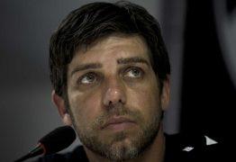 Juninho Pernambucano: não falo com 90% da minha família por terem apoiado Bolsonaro