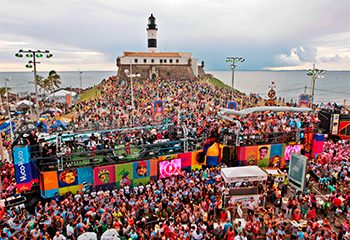 o carnaval de salvador 20159210185173849 350x240 - Carnaval de 2022 será realizado se população acima de 12 anos for vacinada, afirma prefeito de Salvador