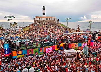o carnaval de salvador 20159210185173849 - Carnaval de 2022 será realizado se população acima de 12 anos for vacinada, afirma prefeito de Salvador