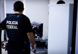 OPERAÇÃO OMBRO A OMBRO: PF deflagra a 73ª Fase da Operação Lava Jato e cumpre mandados na Paraíba