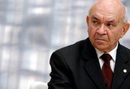 Morre Severino Cavalcanti, ex-presidente da Câmara dos Deputados