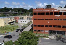 UFPB divulga edital com 799 vagas para auxílios estudantis