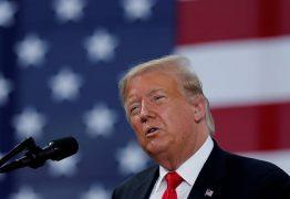 Trump poderia ter evitado infecção pelo Coronavírus, dizem americanos em pesquisa