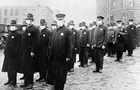 xblog seattle.jpg.pagespeed.ic .RHjI75w7Qh - Homem é barrado no transporte público por não usar máscara... em 1918