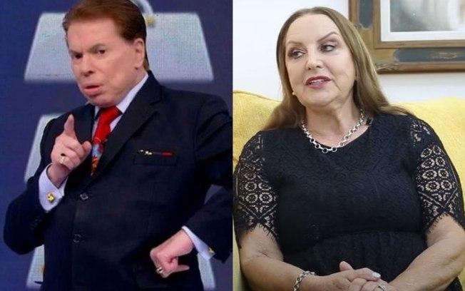 0ii2yp9buow04icf21b70ih5u - Justiça pede teste de DNA e suposta filha de Silvio Santos diz: 'O meu direito'