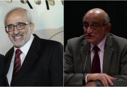 Ex-donos da Avianca são presos em operação da Lava Jato