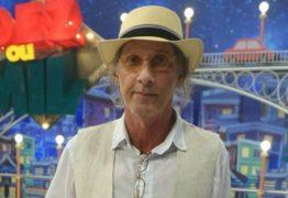 Famosos e fãs lamentam a morte do produtor musical Arnaldo Sacomani