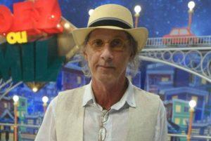 1 9xzke39eb0p0uq3d79m9creuj 19186326 300x201 - Famosos e fãs lamentam a morte do produtor musical Arnaldo Sacomani