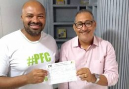 MP denuncia pré-candidato do PSL que teria invadido casa de menina estuprada