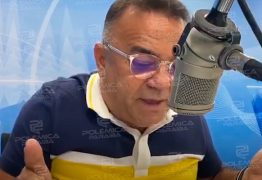 Prefeitos cassados terminarão seus mandatos e a Justiça Eleitoral não conclui seus julgamentos – Por Gutemberg Cardoso