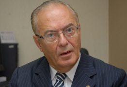 Marcondes Gadelha assume presidência nacional do PSC após prisão do Pastor Everaldo – VEJA NOTA