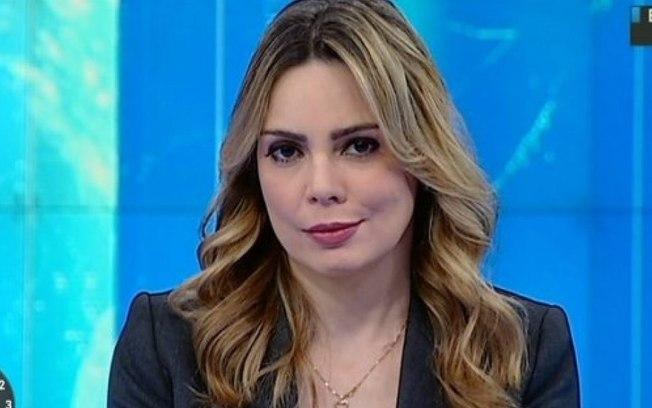 5f16ja2fu8s45j5pl0ifmiw7g - 'GANHA MUITO': Alto salário de Rachel Sheherazade incomoda Silvio Santos e pode causar demissão