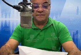 O RETORNO DOS CARTOLAS: Envolvidos e condenados da maior investigação envolvendo crimes no futebol paraibano querem retomar postos no esporte – Por Gutemberg Cardoso