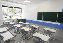 Volta às aulas ainda é incerta no país, mas escolas antecipam protocolos de segurança