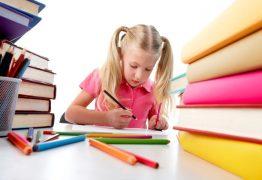 Dia do estudante exalta o valor do incentivo para a formação educacional
