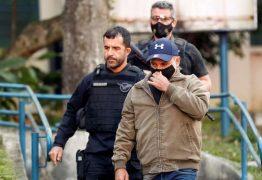 Queiroz pede habeas corpus ao STF para evitar nova prisão