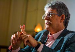 MP pede impugnação da candidatura de Ricardo Coutinho à PMJP – CONFIRA DOCUMENTO
