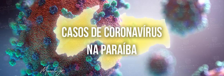 WhatsApp Image 2020 07 22 at 17.36.06 7 - Paraíba confirma 622 novos casos e 7 óbitos por Covid-19 nesta segunda (16)