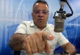 Vitalzinho no furacão da Lava Jato, as teses e teorias envolvendo a investigação – Por Gutemberg Cardoso