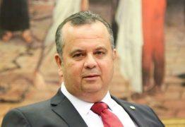 PROJETO SÃO FRANCISCO: Ministro publica nota sobre a situação da Barragem Jati – LEIA O DOCUMENTO