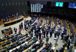 Câmara vota MP que pode ampliar possibilidades de saque do FGTS