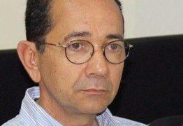 Ministério Público aponta irregularidades na secretaria de Saúde de Areia e pede suspensão dos direitos políticos do prefeito João Francisco