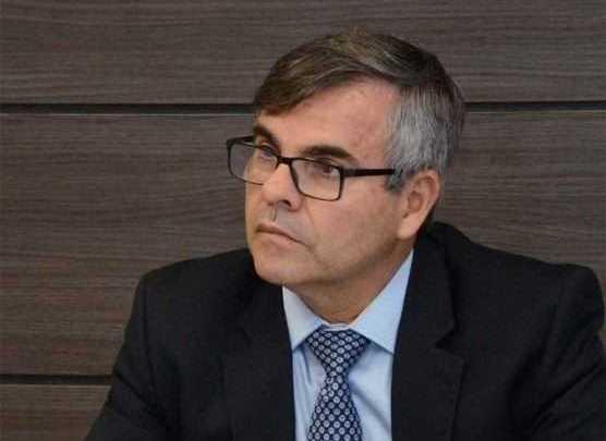 joas brito1101 556x417 1 - Idosos terão horário preferencial para votar, confirma vice-presidente do TRE-PB