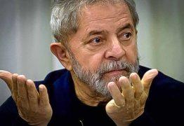 Lula pede votos contra PT – Por Lauro Jardim