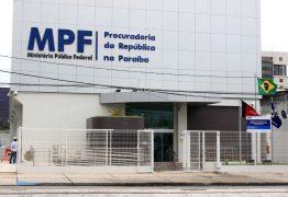 MPF apura suspeita de superfaturamento de produtos hospitalares pela PMJP no início da pandemia