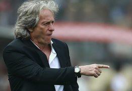 Pedrinho diz que Jesus 'resgatou o verdadeiro futebol brasileiro'