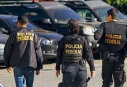 """FAMINTOS"" FEZ ESCOLA: Polícia Federal investiga contratos entre prefeitura e empresa envolvida em fraudes da merenda, na Paraíba – ENTENDA"