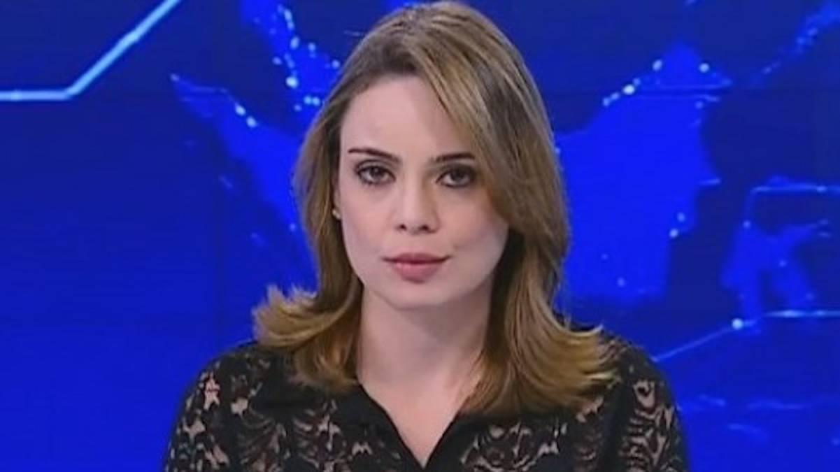 rachel sheherazade e1597917381737 - Rachel Sheherazade fura censura imposta por Silvio Santos e manifesta opinião sobre caso de menina estuprada