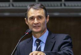 ACUSADO DE NEPOTISMO: Romero Rodrigues tem 90 dias para regularizar contratações