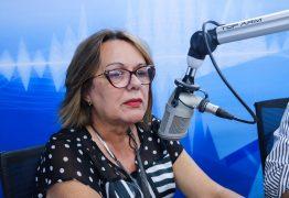 Socorro Gadelha avalia indicação para secretaria e detalha metas: 'Muito trabalho em dezembro'