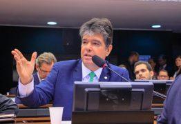 """""""Cícero se associa aos líderes do maior escândalo de corrupção da Paraíba, aqueles que o denunciaram no passado"""", diz Ruy"""