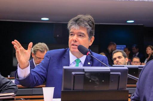 """unnamed 10 - """"Cícero se associa aos líderes do maior escândalo de corrupção da Paraíba, aqueles que o denunciaram no passado"""", diz Ruy"""