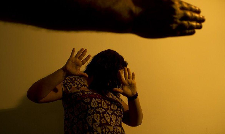 violencia domestica marcos santos usp - VIOLÊNCIA: Quatro feminicídios são registrados em setembro na Paraíba
