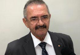 CAMPEONATO PARAIBANO: Ministério Público recomenda à Federação que mantenha o Clássico Tradição no Amigão