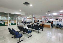 SERVIÇOS DE IMIGRAÇÃO: PF detalha retorno das atividades na Casa da Cidadania no Manaíra Shopping