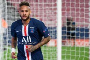 5f42c3b2ef432 300x200 - Neymar testa positivo para covid-19, diz jornal francês