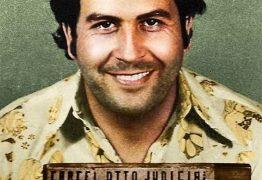 Pablo Escobar: Sobrinho encontra R$ 100 milhões escondidos na parede