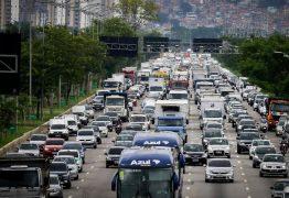 MUDANÇAS: Congresso aprova nova lei de trânsito e aguarda sanção de Bolsonaro