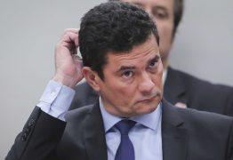 Policia Federal intima Moro à depor como testemunha