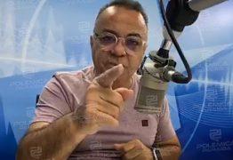 ELEIÇÕES EM JOÃO PESSOA: o que ainda falta ser definido para saber quais os candidatos à PMJP? – Por Gutemberg Cardoso