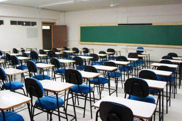 aulas 3 0 360x240 - Aulas no formato híbrido na rede pública estadual começam no início de setembro e haverá revezamento de turmas