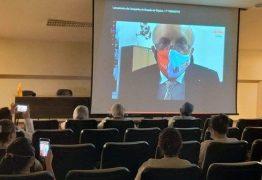 Secretaria de Saúde da Paraíba recebe prêmio nacional pelo incentivo à doação de órgãos e tecidos