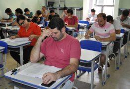 Brasil tem 146 concursos, com 13 mil vagas e salários de até R$ 28 mil